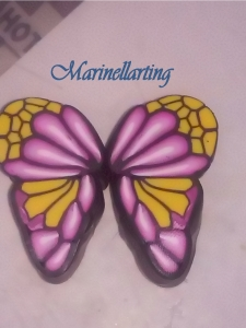 canefarfalla