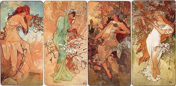 1896-four-seasons-1