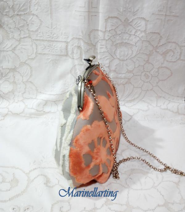 aranciobicolore4